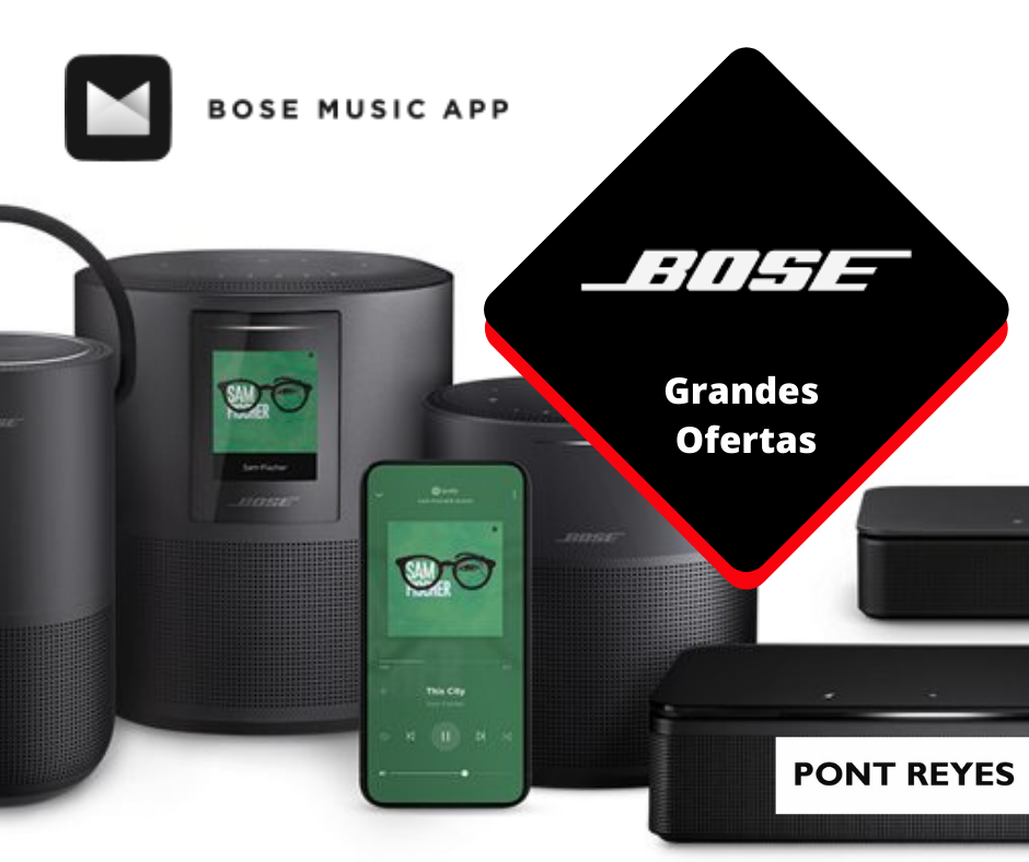 bose-image
