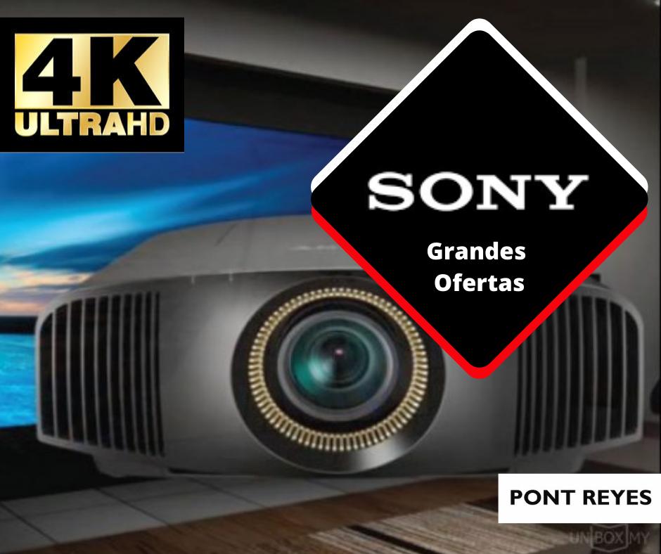 sony-image